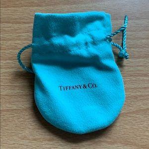 Tiffany & Co. Jewelry - Tiffany & Co. Atlas Ring